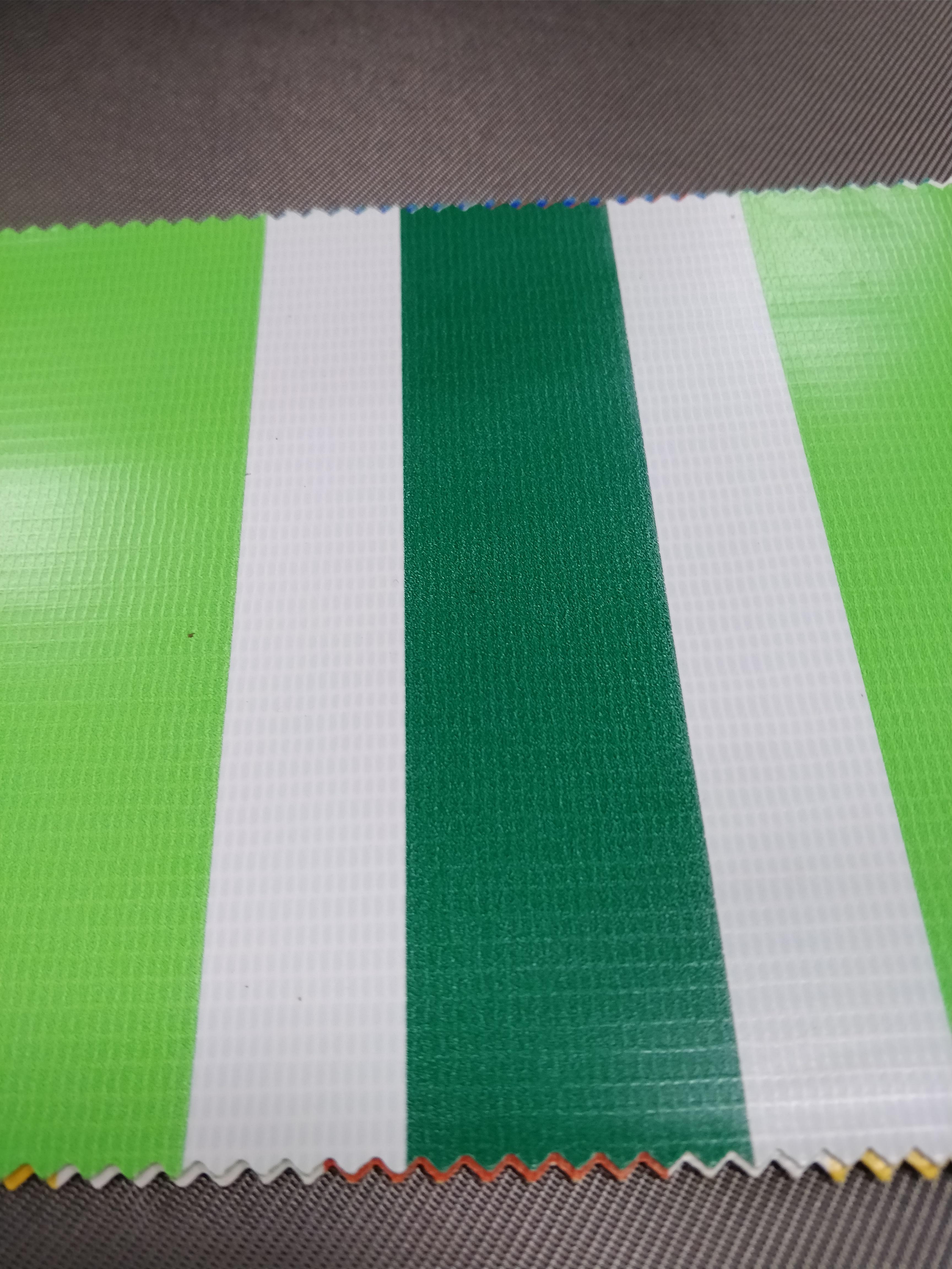 环保PVC夹网布 东莞夹网布销售商 东莞夹网布批发 东莞夹网布加工厂家