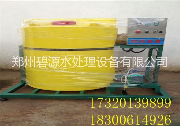 游泳池安装承包水质净化处理工程