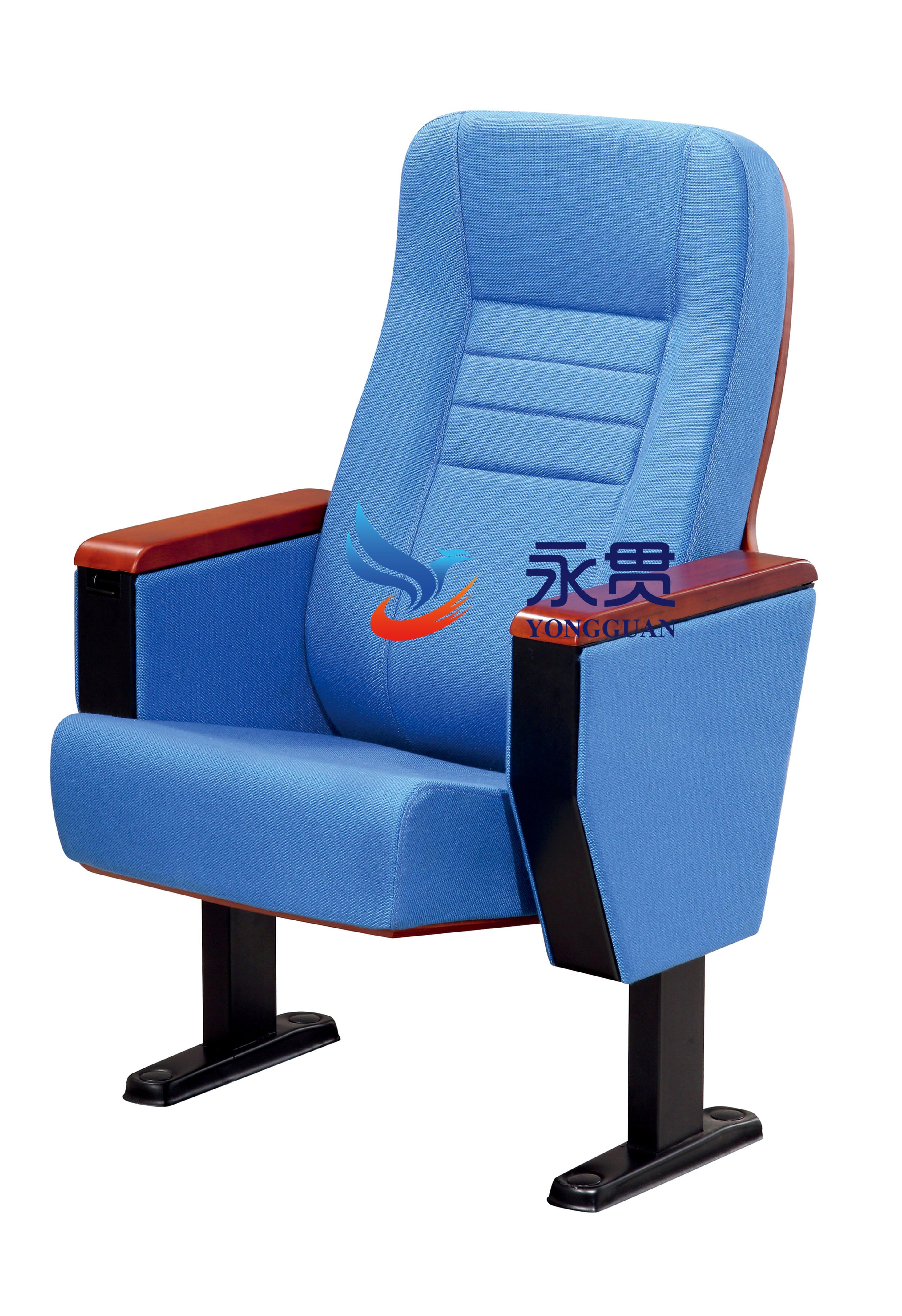 甘肃报告厅座椅厂家,甘肃专业生产报告厅座椅厂家,甘肃专业安装礼堂椅厂家 甘肃报告厅座椅厂家 河北报告厅座椅厂家 甘肃报告