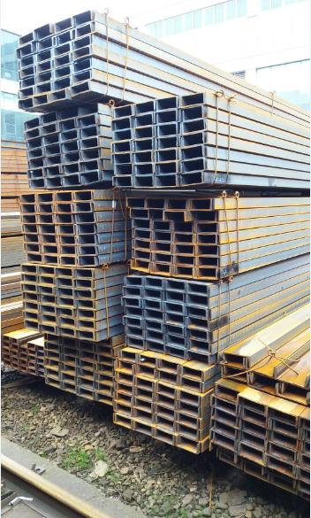 成都槽钢批发厂家,成都槽钢厂家价格 成都供应热轧槽钢 热轧槽钢厂家直销 成都热轧槽钢厂家直销售公司