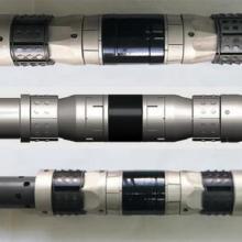 非晶鐵芯 非晶鐵芯采購批發 上海非晶鐵芯廠家 鐵芯批發