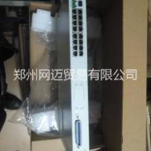GPON 上海贝尔O-16160E-Q MDU ONU 光纤猫 语音网关