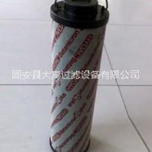 贺德克滤芯 液压油滤芯 油滤芯图片