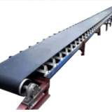 平皮带机_平皮带机 传动价格_优质平皮带 传动批发/采购