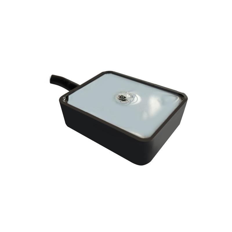 QYCG-11 微型光照传感器厂