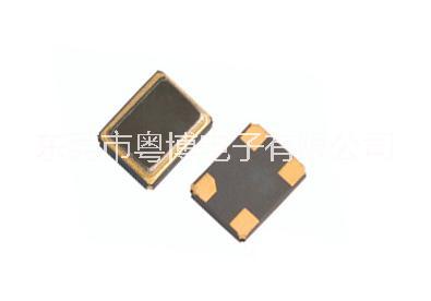 厂家供应无源贴片/2520无源贴片无源贴片晶振厂家销售