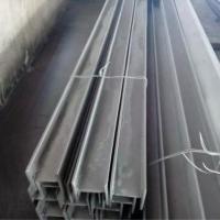 现货不锈钢H型钢 不锈钢H型钢批发 不锈钢H型钢工厂/定做