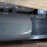 中国电机 重庆电机 变压器启动柜
