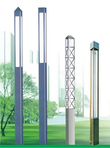 扬州庭院灯优质供应商|扬州庭院灯优质供应商电话|扬州庭院灯优质供应商报价