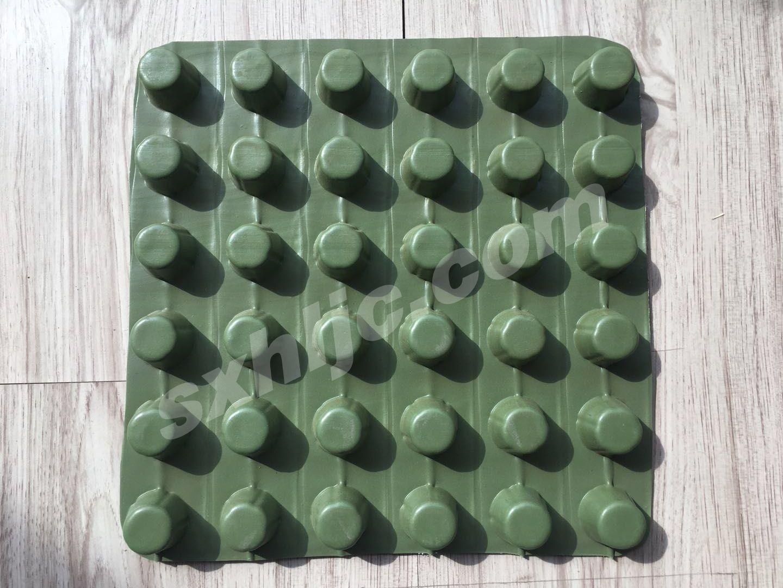 卷材排水板 建材 卷材排水板 卷材排水板生产厂家 卷材排水板 卷材排水板供应商 卷材排水板