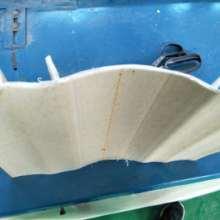 塑料止水带/江苏塑料止水带厂家13222060933