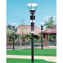 东莞七度照明3米-5米现代园林庭院景观灯价格查询批发