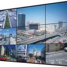 拼接屏租赁,LCD商用显示大屏