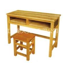 抚州木质课桌椅厂家直销   抚州学生木质课桌椅价格   抚州实木课桌椅批发   木质课桌椅系列