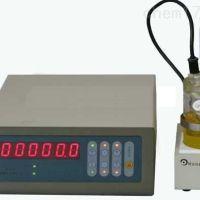 元素分析仪-化学分析仪-哪里有化学分析仪-化学分析仪供应商-泰州元素分析仪价格