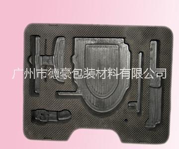 EVA加黑无味板材  EVA板材   EVA板材带胶