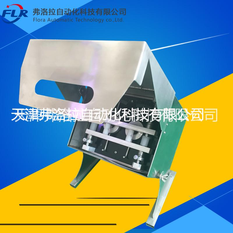 EN1836太阳镜片偏光测试仪,宝丽来偏光测试仪,水平偏光试验机