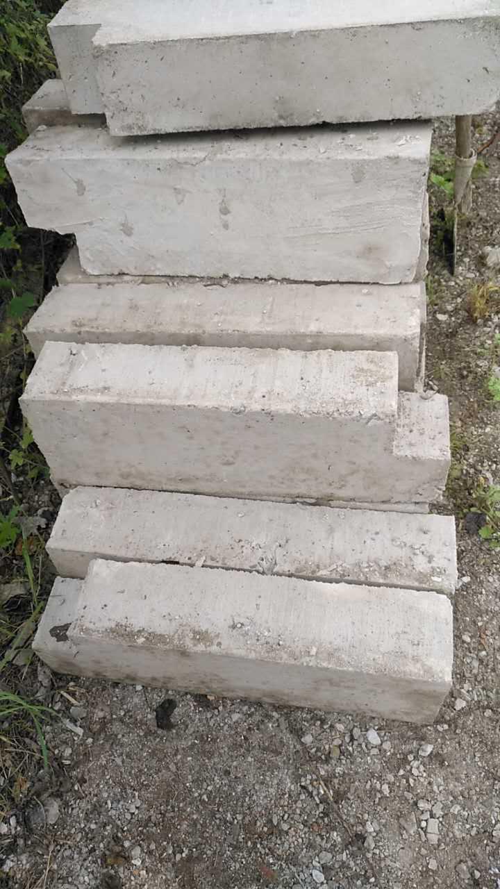 供应植草砖  合肥植草砖厂家 植草砖电话  植草砖报价 安徽植草砖