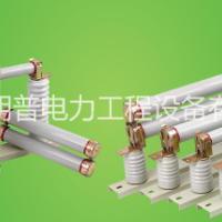 XRNT-12/50A-125A熔断器