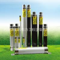 XRNT-12/3.15-40A熔断器 高压限流熔断器 高压熔断器 XRNT-12/3.15-40A