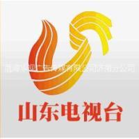 山东电视台生活频道生活帮插播广告