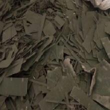 辽源专业回收钴粉 通化专业回收氧化钴白山专业回收四氧化三钴图片