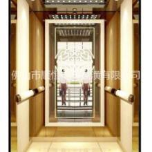 广东-顺恒电梯装潢 梅州电梯轿厢装潢 梅州电梯轿厢装潢公司批发