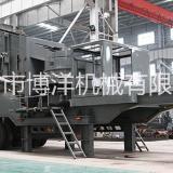 制砂机 制砂机冲击式破碎机,第三代制砂机  PCL系列