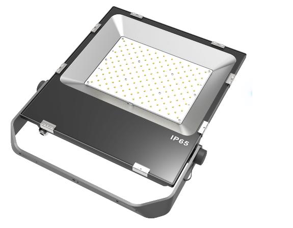 150W大功率LED隧道灯 150W LED隧道灯