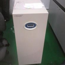 广东网络机房UPS电源代理商 CHADI医疗仪器备用电源厂家|广州电脑电源批发施耐德代理商批发