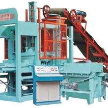 节能环保彩色水泥地面砖机设备 厂家现货价格