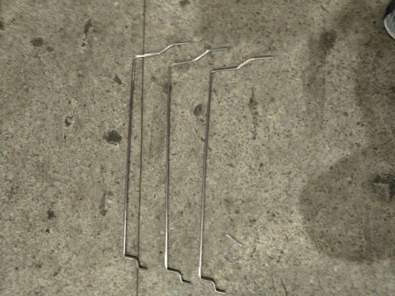 广东碳钢钢铁线材对焊设备生产厂家  钢珠线对焊机 铁线对焊