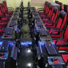 广州二手电脑回收价格 二手电脑高价回收 白云区笔记本电脑回收 戴尔电脑回收价格图片