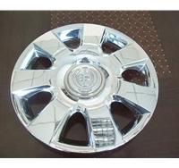 东莞汽车轮毂盖模具定做  汽车轮毂盖模具供应商 汽车轮毂盖模具报价