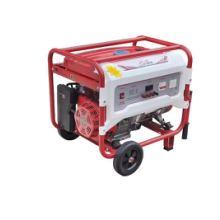 厂家直销家用小型发电机