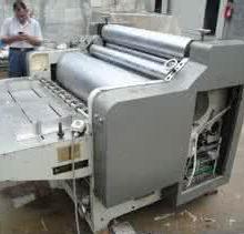 高速吸附式覆面机 高速吸附式裱纸机 自动升降台式覆面机