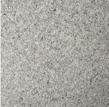 芝麻灰黄岗岩石材 黄岗岩石材报价 黄岗岩石材供应商 黄岗岩石材批发