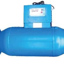 电子水处理仪 电子水处理仪品牌  电子水处理仪安装方法批发