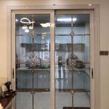 钢化玻璃门   厦门钢化玻璃门 厂家供应  厦门钢化玻璃门厂家报价  厦门钢化玻璃门供应批发批发