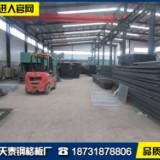 钢格栅板 热镀锌钢格栅板 发电厂