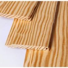 花旗松松木园林材质料与柳按木板材的好处是什么批发
