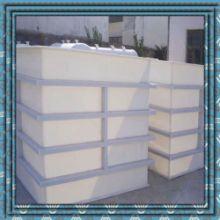化工方箱电镀方箱