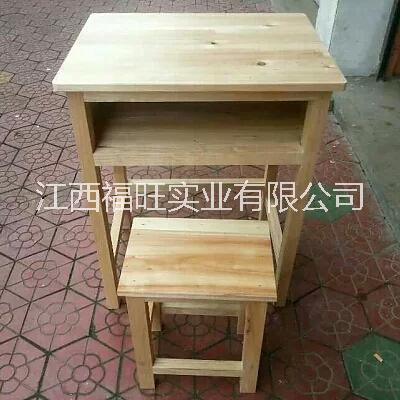 木质课桌椅      木质课桌椅价格      木质课桌椅供应商       江西木质课桌椅厂家