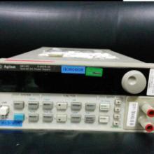 高价收购二手6612C直流电源 高价收购二手6612C直高流电源图片
