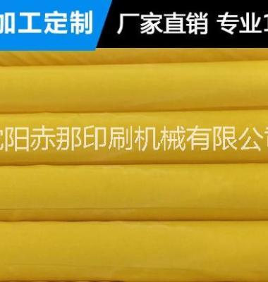 长春做丝网版的绢布网纱价格图片/长春做丝网版的绢布网纱价格样板图 (2)