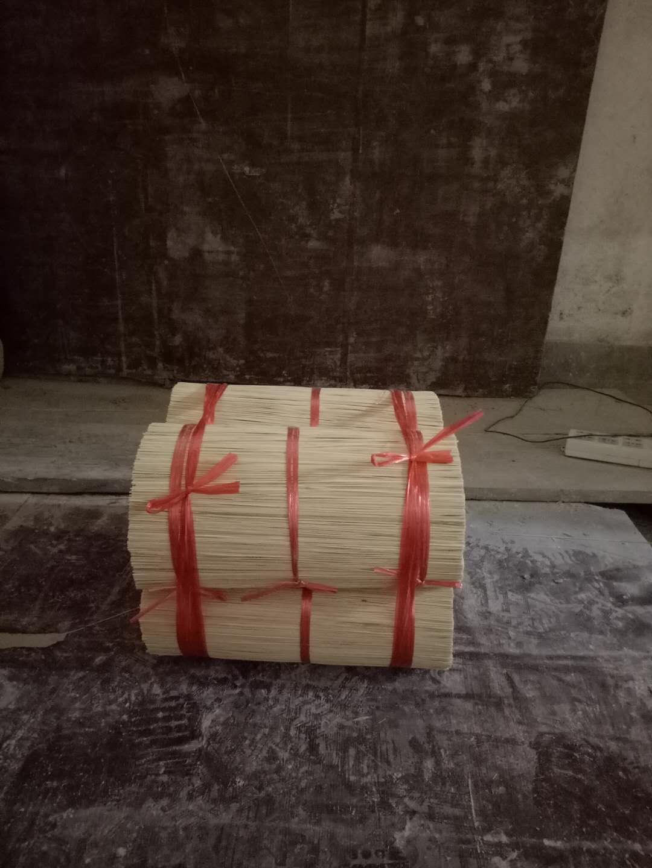 布拉达佛门供香 供香财檀香支香签香立用品佛教天香   佛香竹签