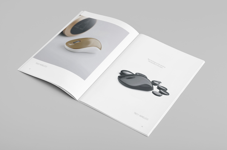 深圳品牌策划包装设计图片/深圳品牌策划包装设计样板图 (2)