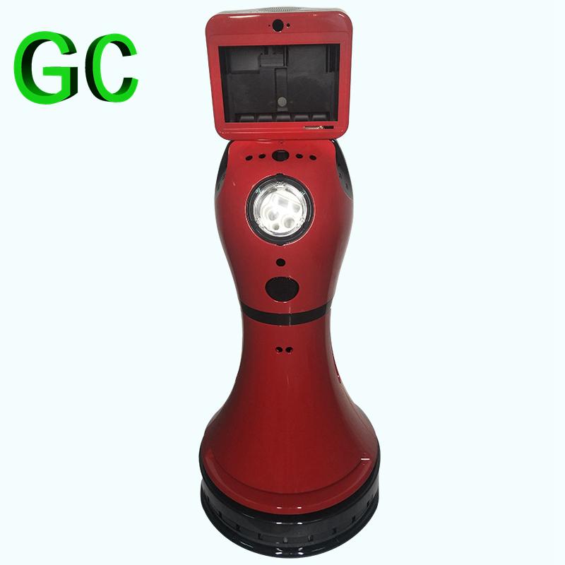 3D打印产品加工服务cnc手板 武汉 武汉家电手板模型制作 武汉家电手板模型制作3d手板模型