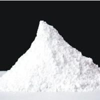 德固赛气象法二氧化硅A200白炭黑A200