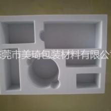 厂家批发 EVA板材 导电EVA内衬 防火EVA泡棉 可按客户要求定制批发